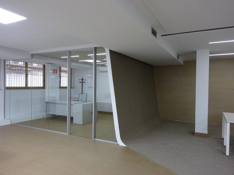 oficina aegon banco santander 3