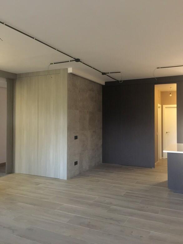 vivienda puerta de hierro 4 (2)