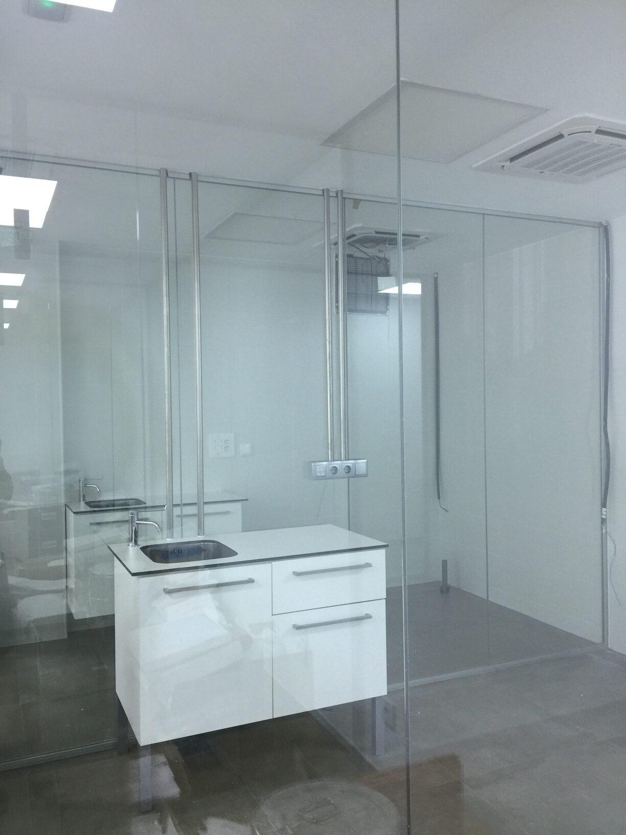 Hospital Veterinario Arturo Soria - 10