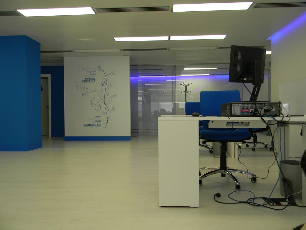 Oficina Aegon A Coruña 03