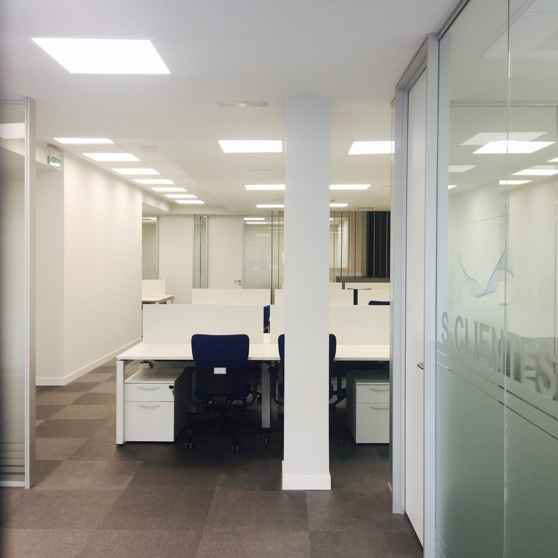 Oficina Aegon Leganes 01
