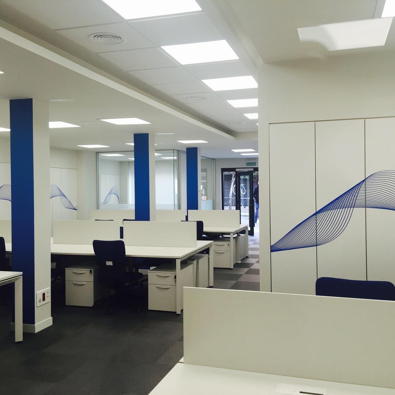 Oficina Aegon Leganes 03